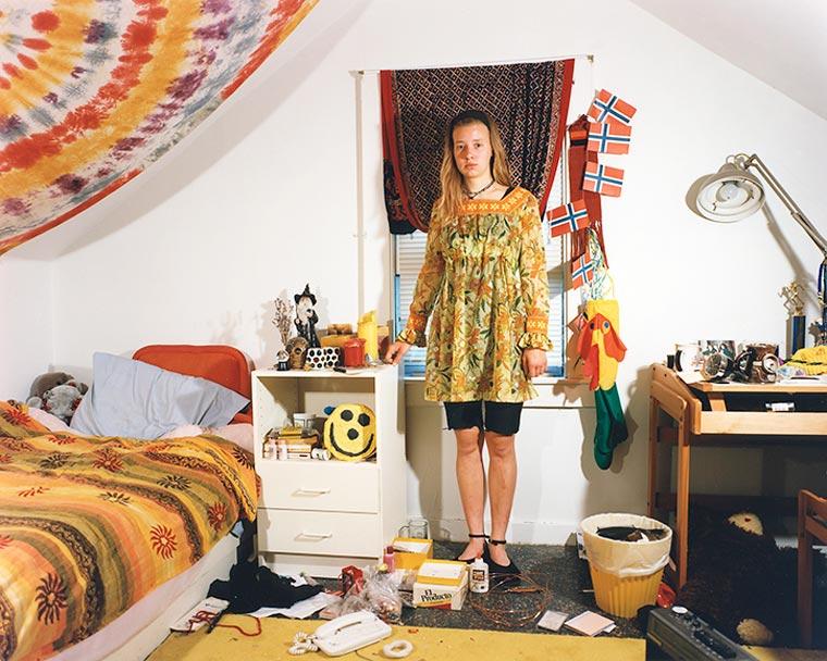 teenage-bedrooms-1.jpg