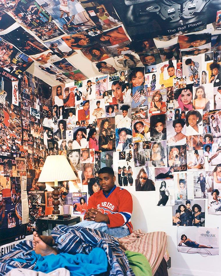 teenage-bedrooms-10.jpg