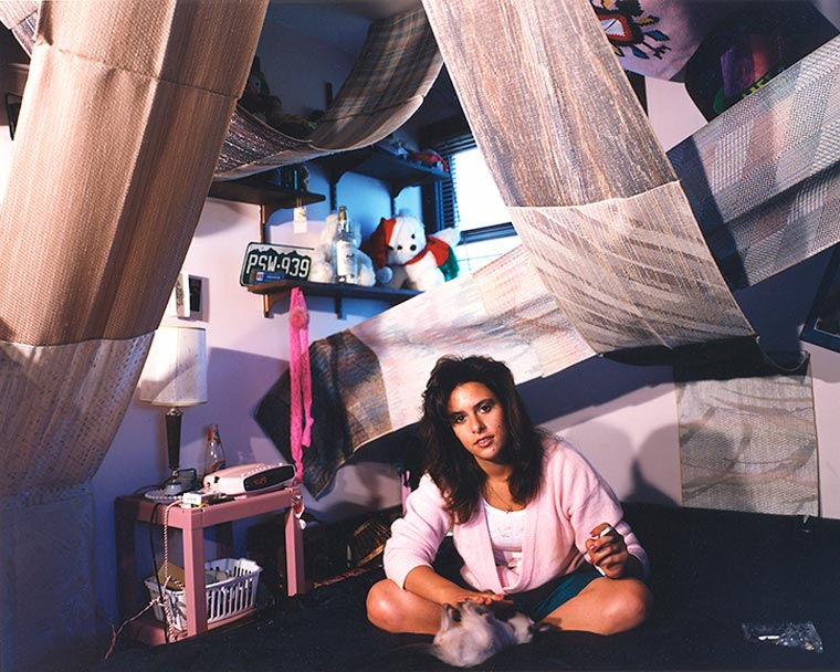 teenage-bedrooms-12.jpg