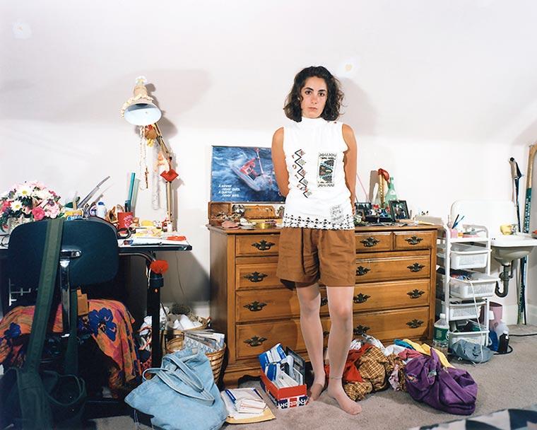 teenage-bedrooms-13.jpg