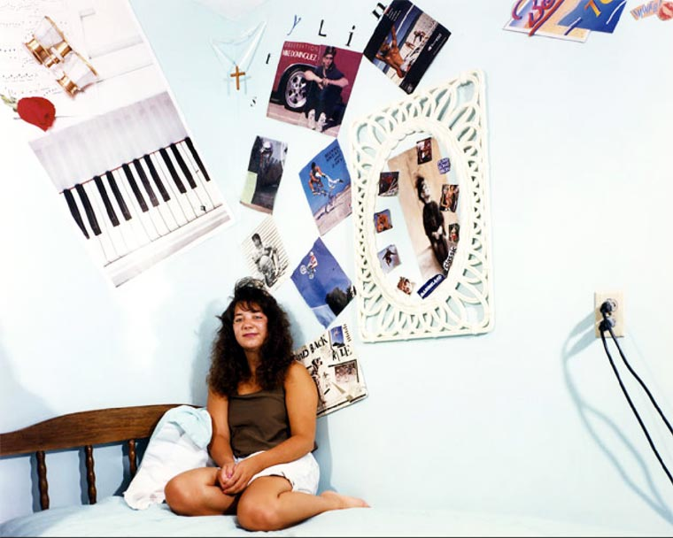 teenage-bedrooms-15.jpg