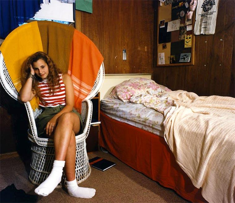 teenage-bedrooms-16.jpg
