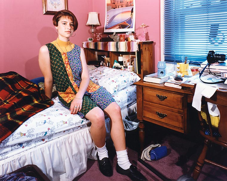 teenage-bedrooms-2.jpg