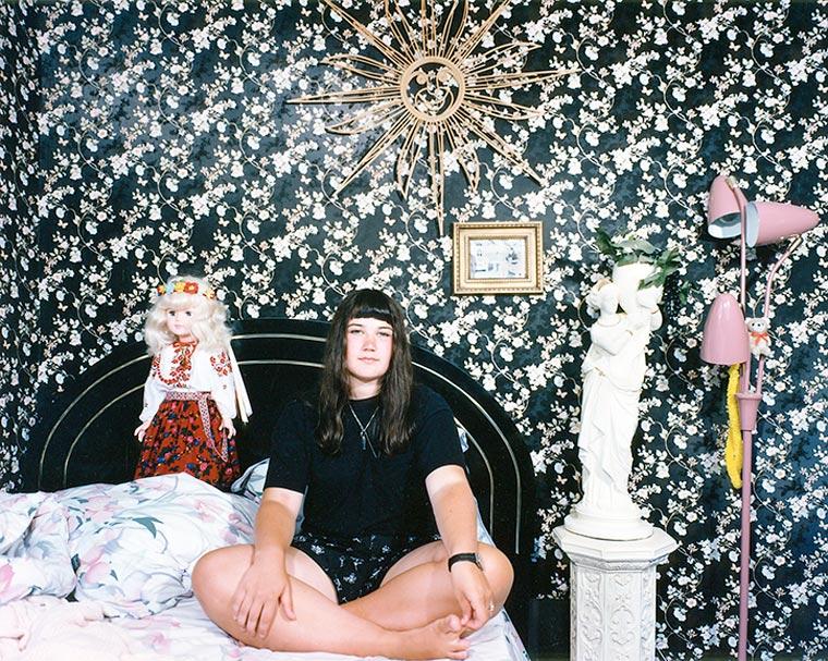 teenage-bedrooms-5.jpg