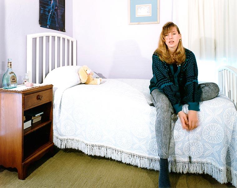 teenage-bedrooms-8.jpg