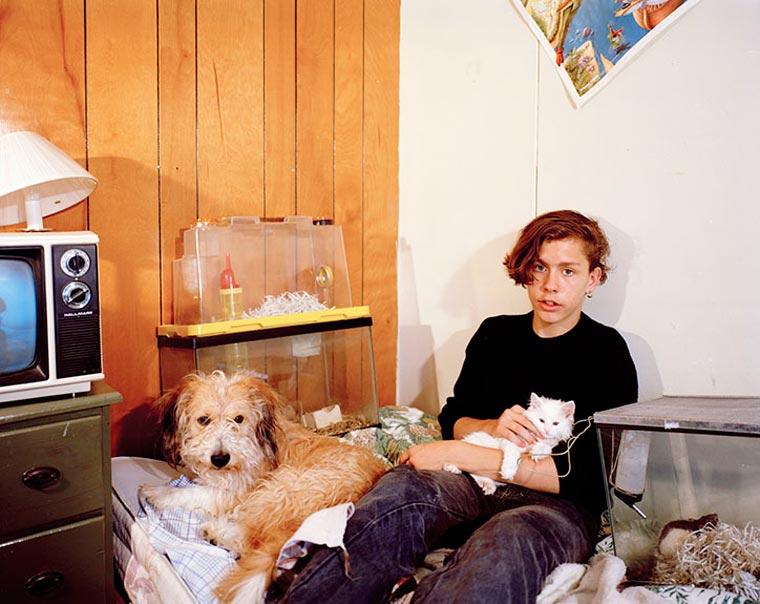 teenage-bedrooms-9.jpg