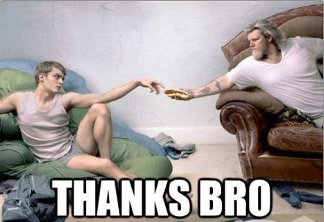 thanks-bro.jpg