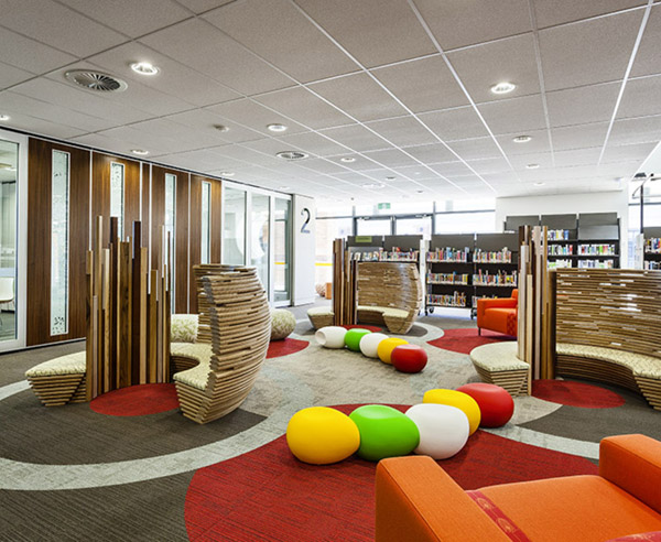 the-katoomba-library-by-ck-design.jpg