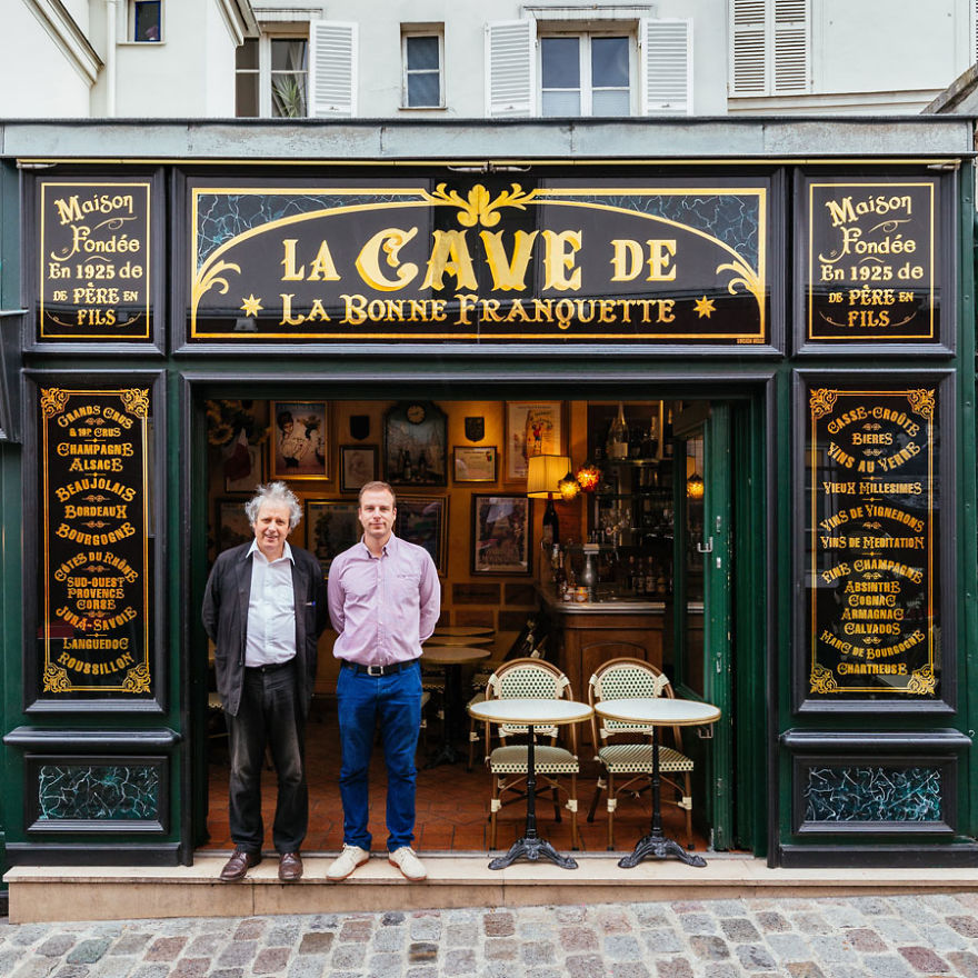 the-story-behind-these-iconic-parisian-storefronts-5809c9336f8d1_880.jpg