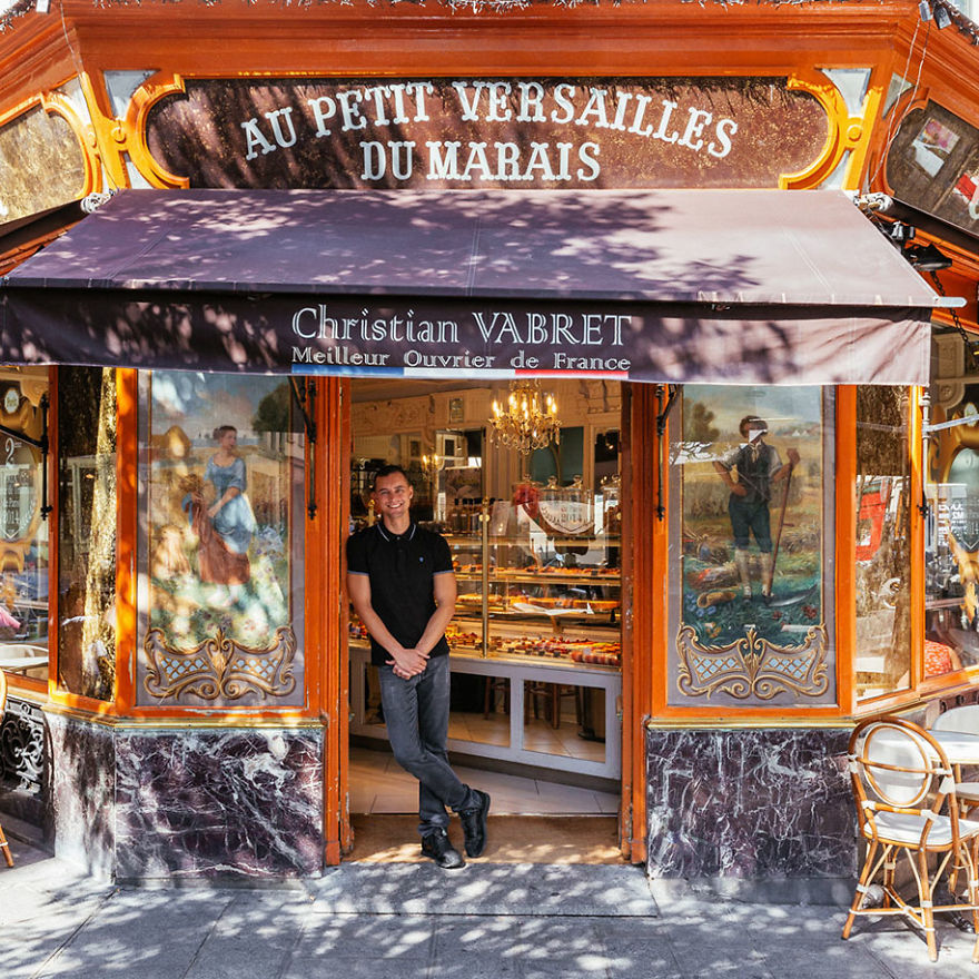 the-story-behind-these-iconic-parisian-storefronts-5809c94126283_880.jpg