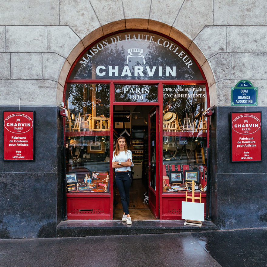 the-story-behind-these-iconic-parisian-storefronts-5809c949f26ac_880.jpg