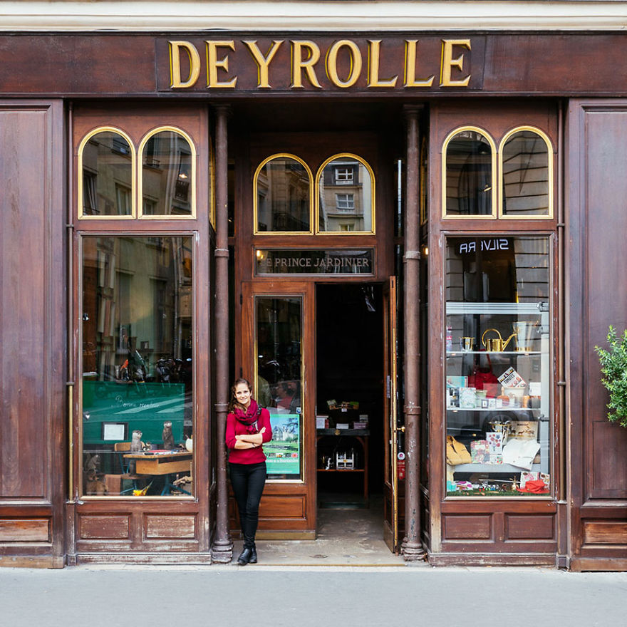the-story-behind-these-iconic-parisian-storefronts-5809c95d653f2_880.jpg