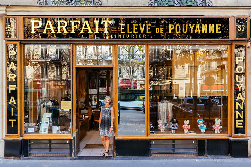 the-story-behind-these-iconic-parisian-storefronts-5809c965c5167_880.jpg