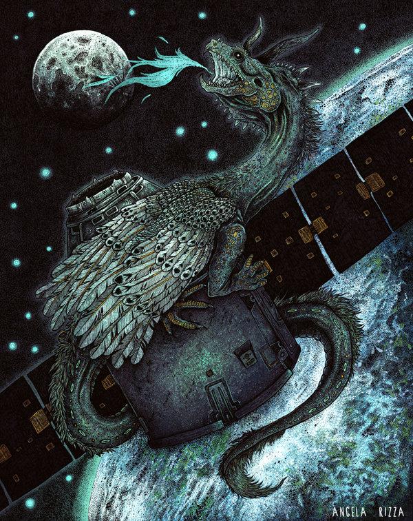 the_dragon_satellite_by_angelarizza-d6sxgbp.jpg