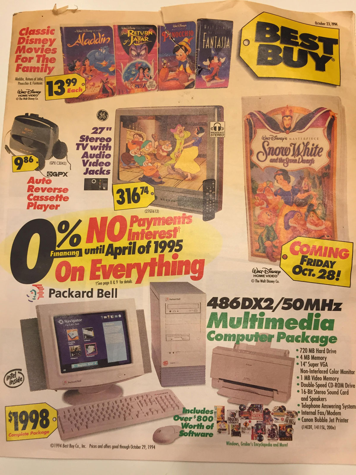 this-best-buy-flyer-from-1994-shows-how-fast-technology-has-changed-1.jpg