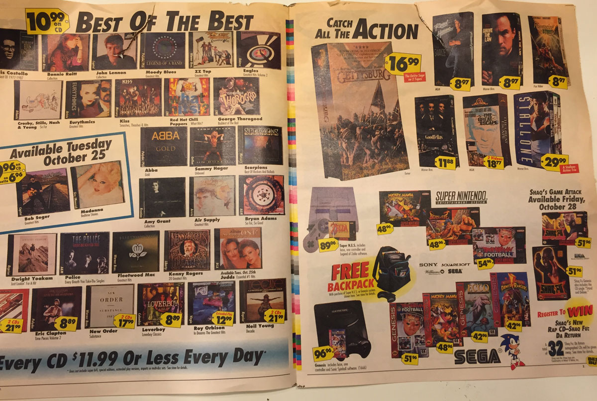 this-best-buy-flyer-from-1994-shows-how-fast-technology-has-changed-2.jpg