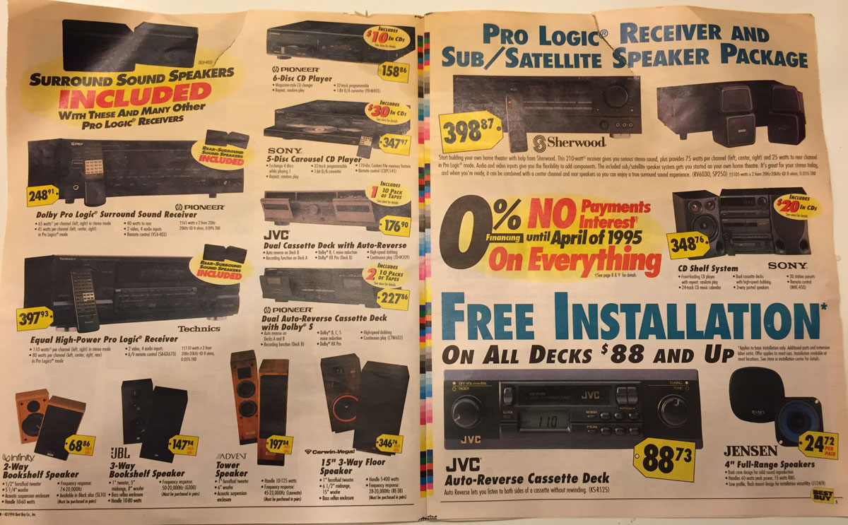 this-best-buy-flyer-from-1994-shows-how-fast-technology-has-changed-3.jpg