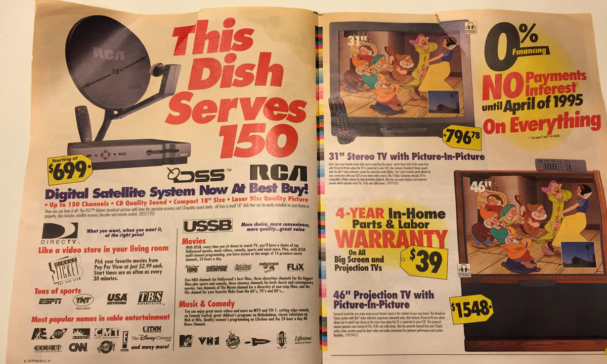 this-best-buy-flyer-from-1994-shows-how-fast-technology-has-changed-4.jpg