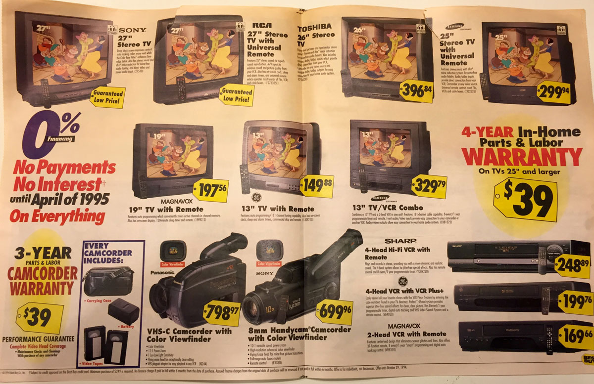 this-best-buy-flyer-from-1994-shows-how-fast-technology-has-changed-5.jpg