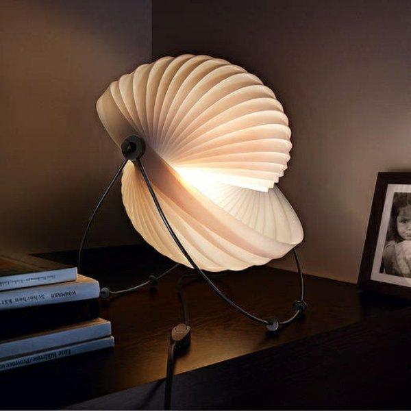 tischlampen-papierleuchten-originell-schick.jpg