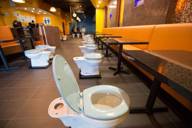 toilet-restaurant-2.jpg