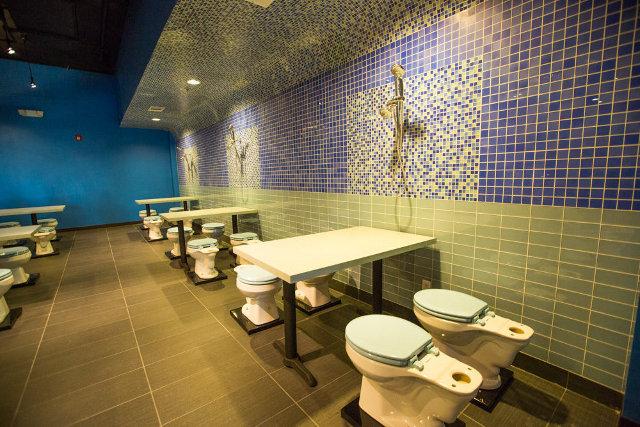 toilet-restaurant-3.jpg