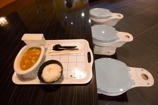 toilet-restaurant-4.jpg