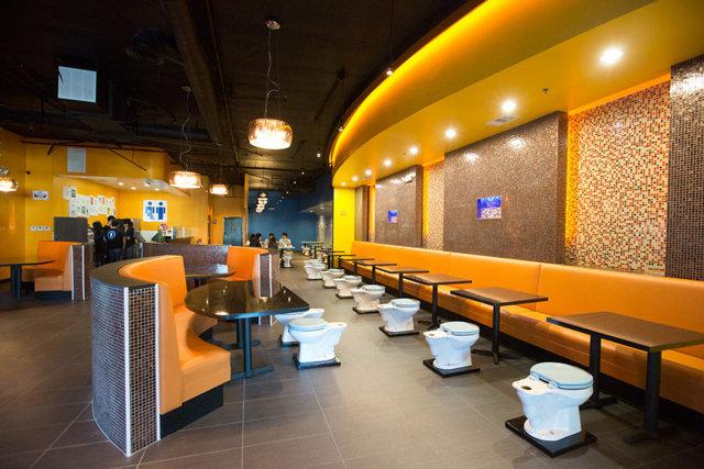 toilet-restaurant.jpg