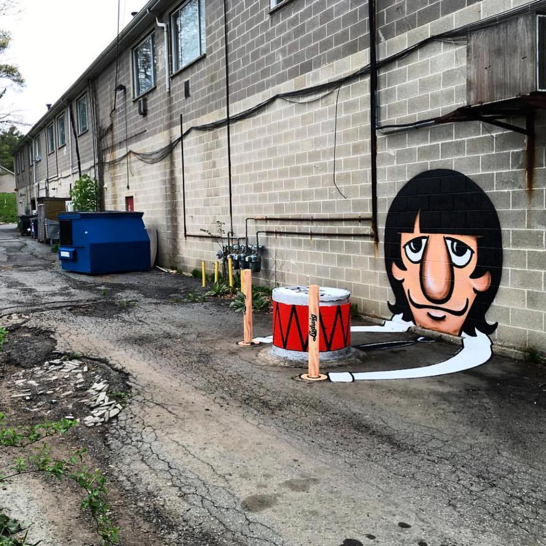 tom-bob-street-art-5.jpg