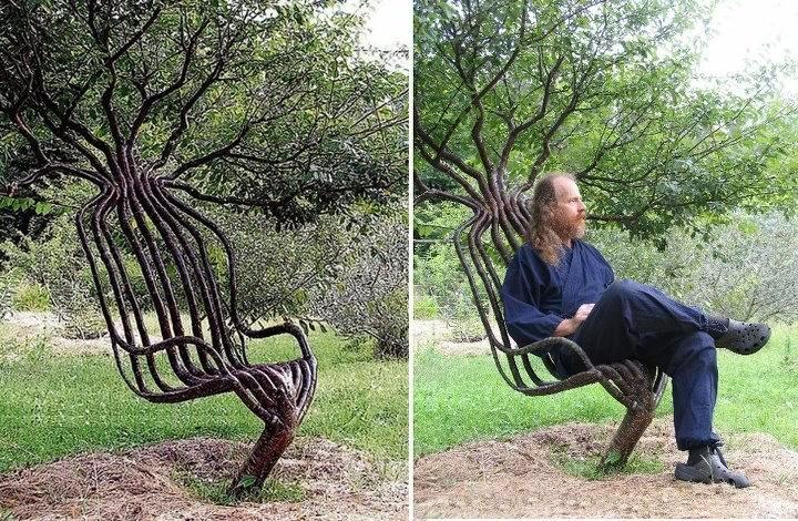 tree-chair2.jpg