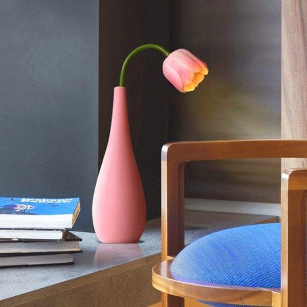 tulip-flower-lamp-lale-_i_ek-lambas.jpg