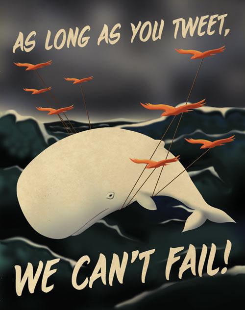 twitter-propaganda-poster-2.jpg