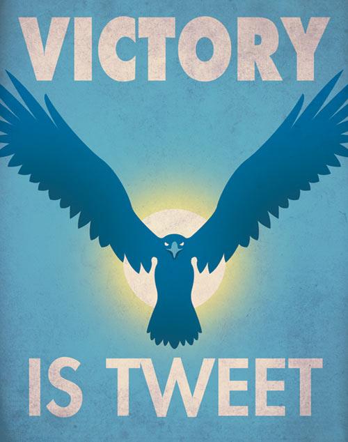 twitter-propaganda-poster-3.jpg