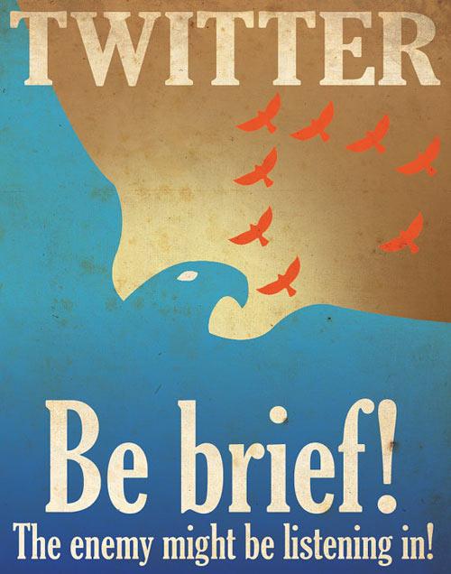twitter-propaganda-poster.jpg
