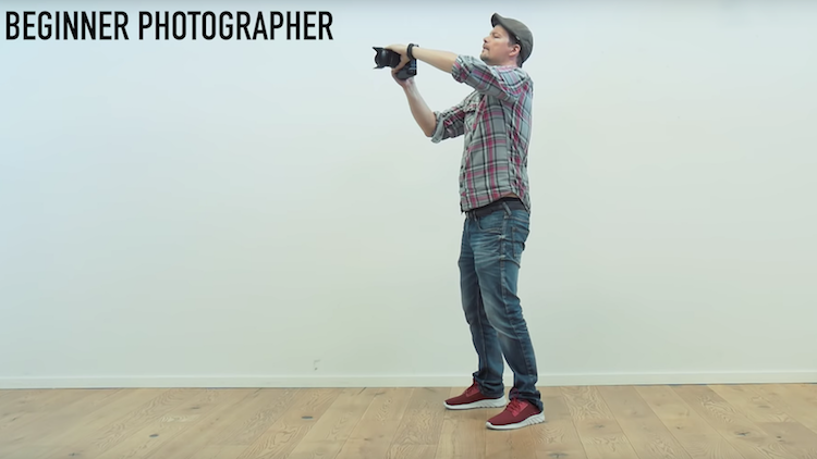 types-of-photographers-3.png