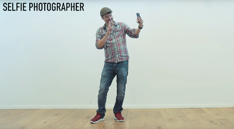 types-of-photographers-4.png