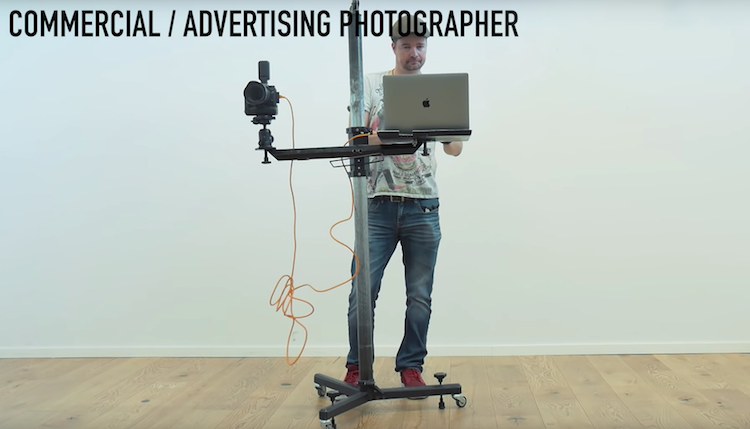 types-of-photographers-6.png