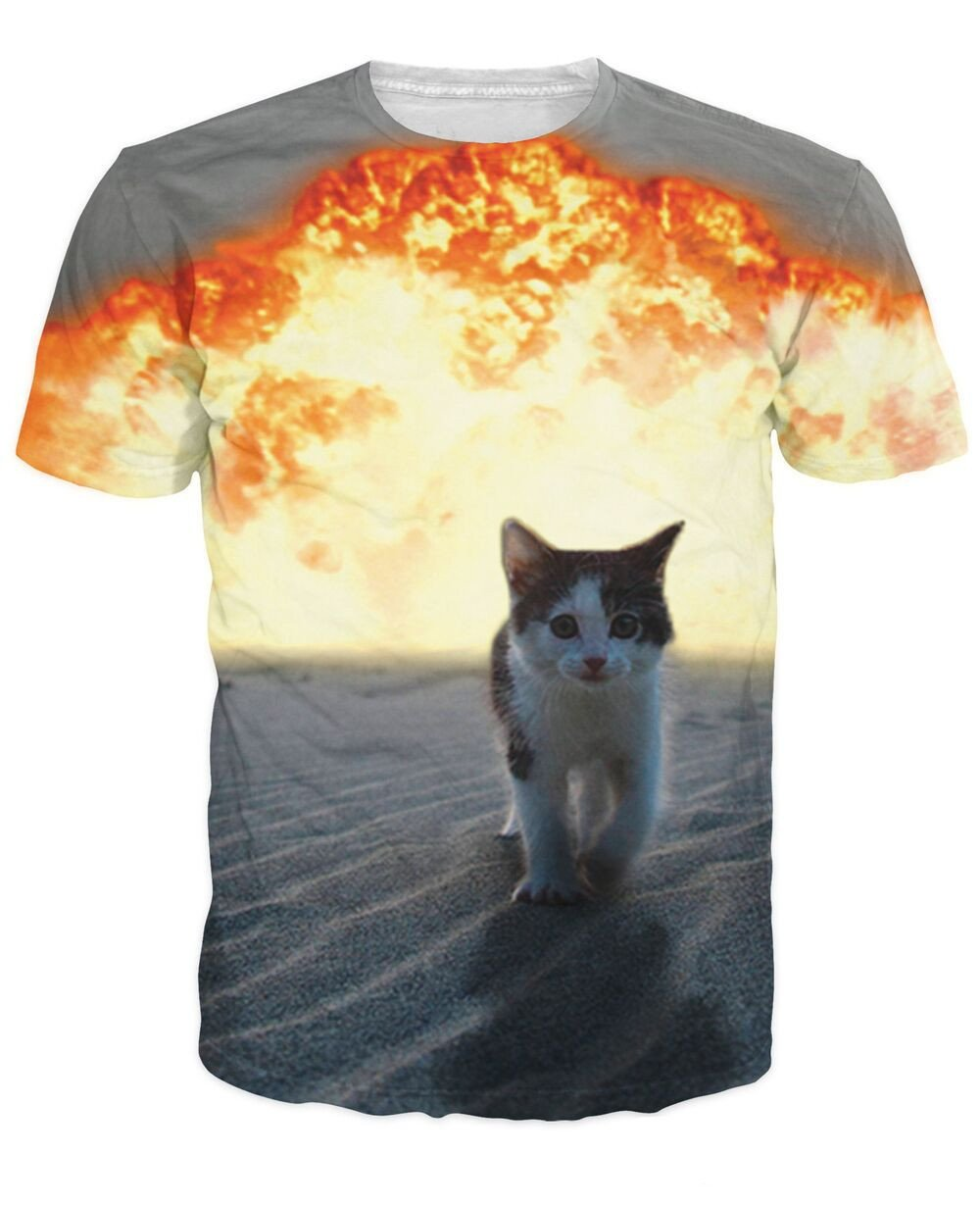 ulani-t-shirts-s-grey-cool-cat-explosion-t-shirt-animal-print-3d-grey-t-shirt-24644337935_2000x.jpg