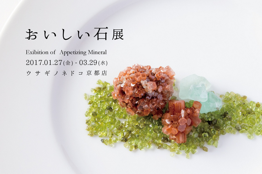 usaginonedoko-kyoto-cafe-rocks-minerals-3.jpg