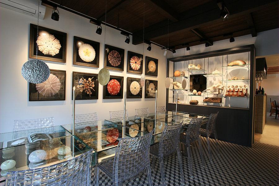 usaginonedoko-kyoto-cafe-rocks-minerals-4.jpg