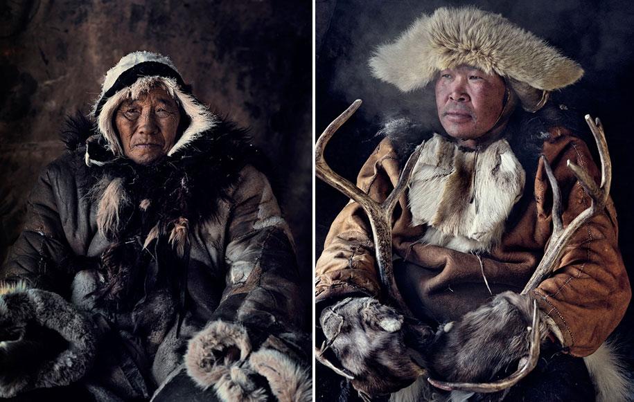 vanishing-tribes-before-they-pass-away-jimmy-nelson-14.jpg