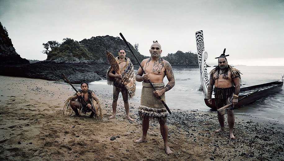 vanishing-tribes-before-they-pass-away-jimmy-nelson-16.jpg
