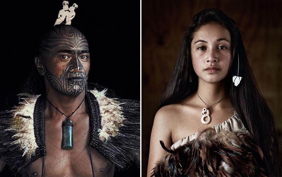 vanishing-tribes-before-they-pass-away-jimmy-nelson-17.jpg