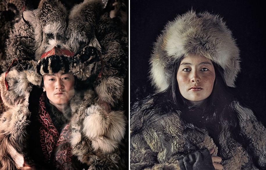 vanishing-tribes-before-they-pass-away-jimmy-nelson-2.jpg