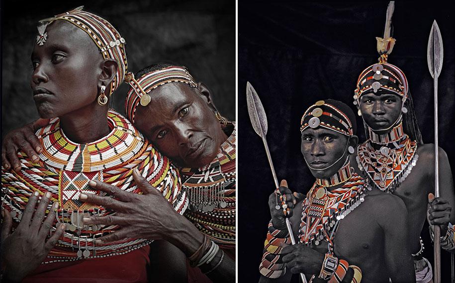 vanishing-tribes-before-they-pass-away-jimmy-nelson-26.jpg