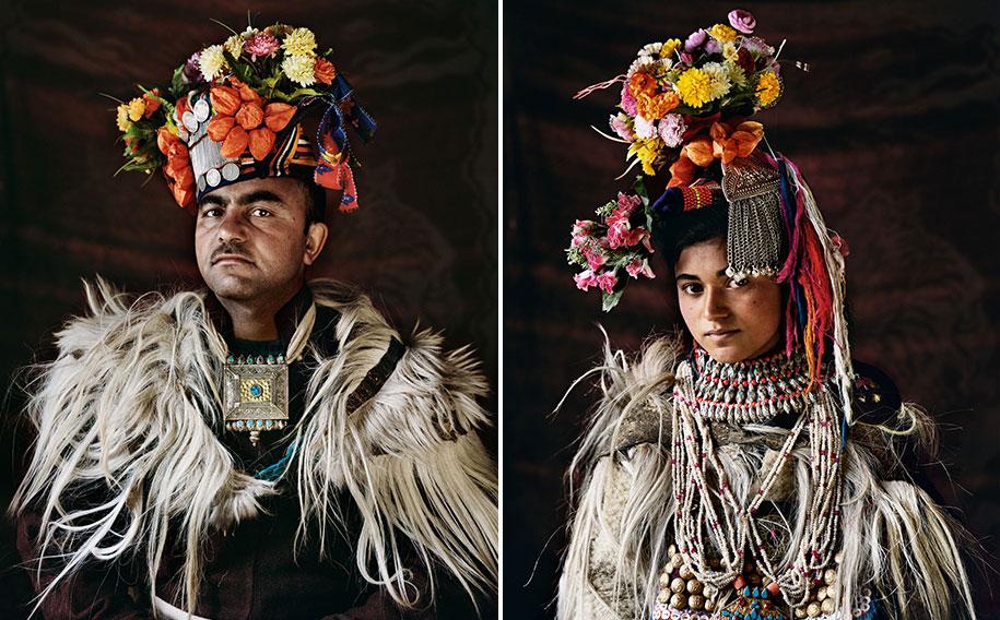 vanishing-tribes-before-they-pass-away-jimmy-nelson-35.jpg