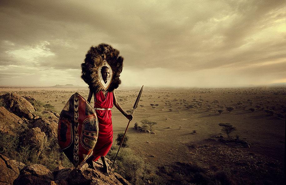 vanishing-tribes-before-they-pass-away-jimmy-nelson-43.jpg