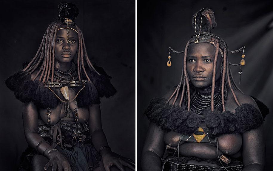 vanishing-tribes-before-they-pass-away-jimmy-nelson-5.jpg