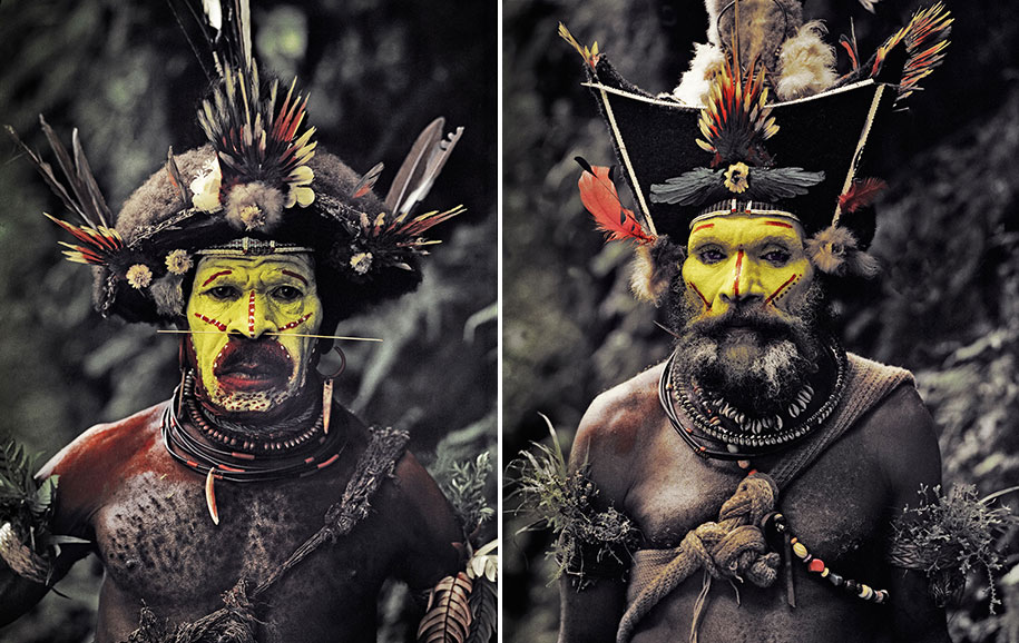 vanishing-tribes-before-they-pass-away-jimmy-nelson-7.jpg