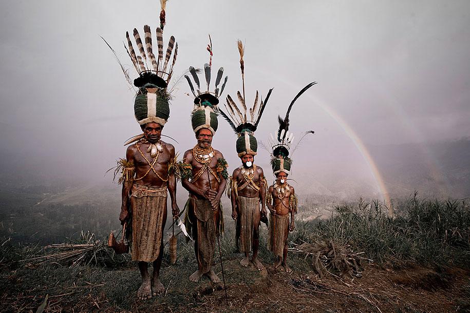 vanishing-tribes-before-they-pass-away-jimmy-nelson-9.jpg